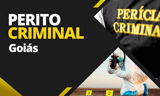 destaque-perito-criminal-go-8121789.jpg