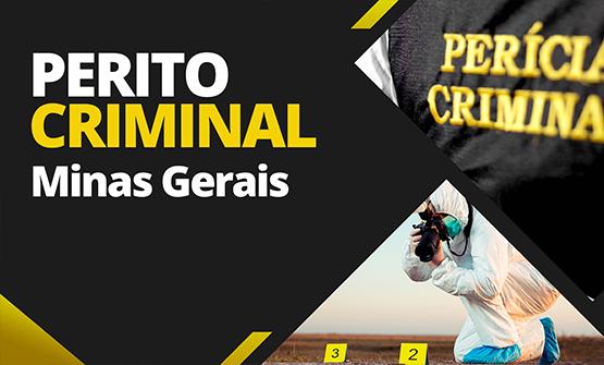 destaque-perito-criminal-mg-671995.jpg