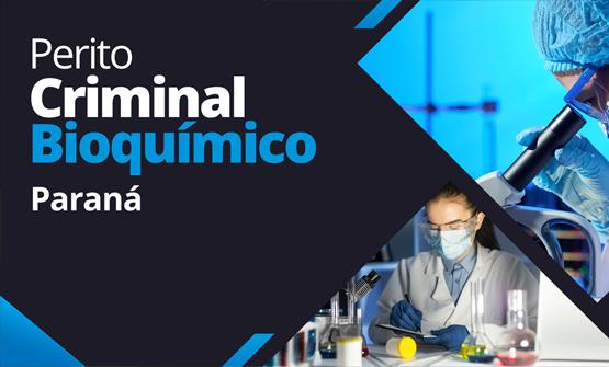 destaque-perito-criminal-parana-103122.jpg