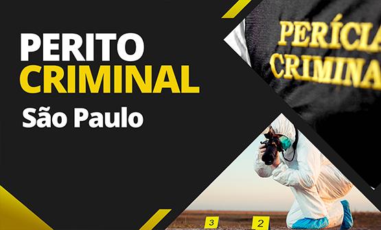 destaque-perito-criminal-sp-1010151918-14619515.jpg